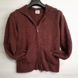 Columbia | Hooded Sweater
